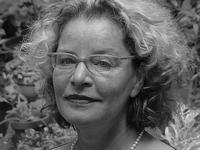 Maria Franziska Schüller