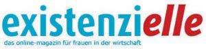 exi_logo2009